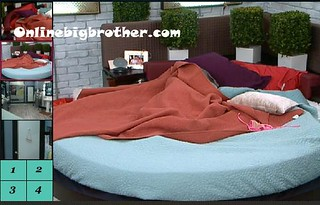 BB13-C1-8-27-2011-8_53_47.jpg | by onlinebigbrother.com