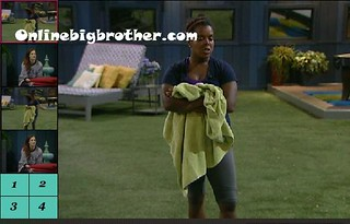 BB13-C2-8-28-2011-12_43_15.jpg | by onlinebigbrother.com