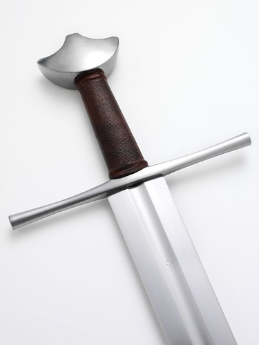 Albion_Ritter_Medieval_Sword_02 | by Albion Europe ApS