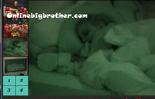 BB13-C3-8-30-2011-1_10_45.jpg | by onlinebigbrother.com