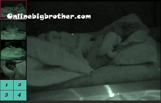 BB13-C2-8-30-2011-2_07_25.jpg | by onlinebigbrother.com