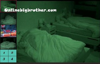 BB13-C2-8-30-2011-8_21_24.jpg | by onlinebigbrother.com