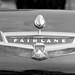 Fairlane 1