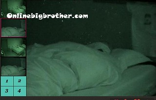 BB13-C1-9-2-2011-3_16_13.jpg | by onlinebigbrother.com