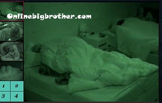 BB13-C2-9-3-2011-1_32_48.jpg | by onlinebigbrother.com