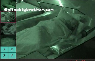BB13-C1-9-3-2011-7_41_27.jpg | by onlinebigbrother.com