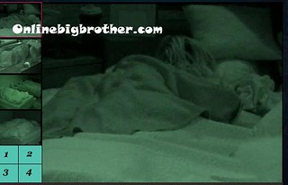 BB13-C2-9-4-2011-7_41_59.jpg | by onlinebigbrother.com