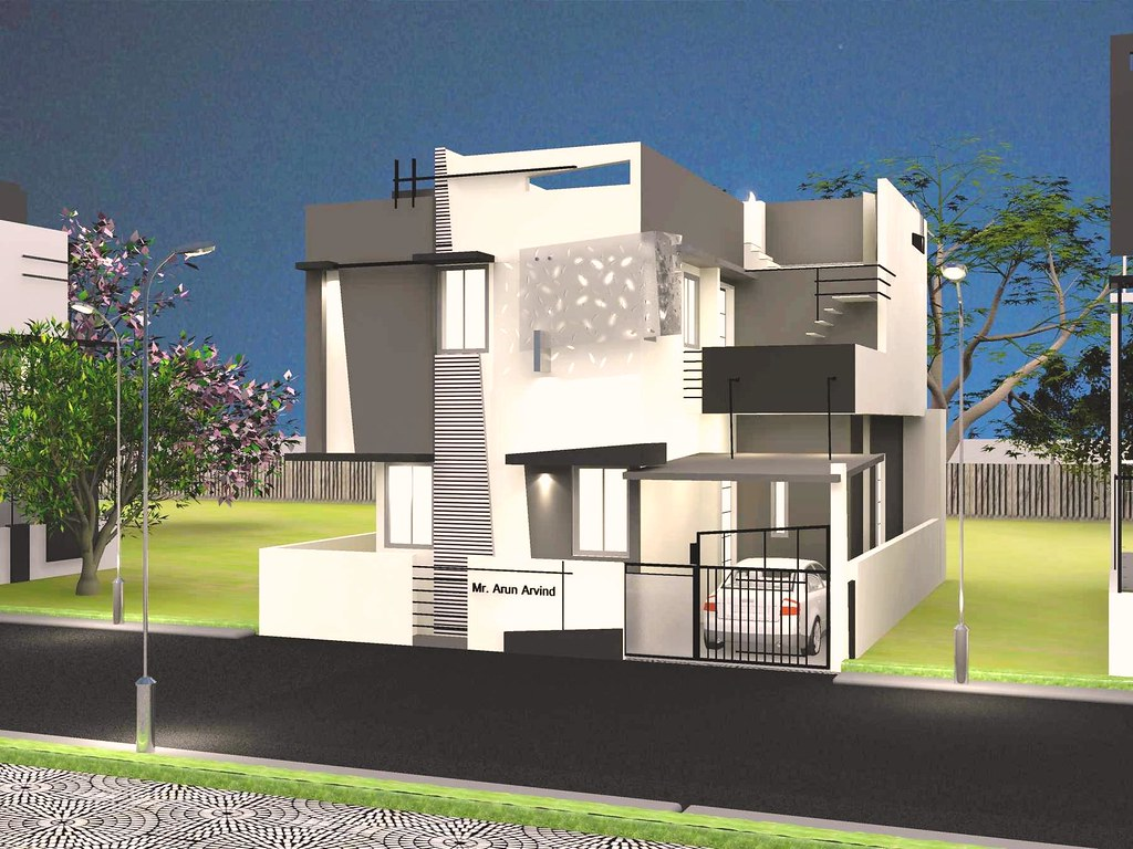 Architecture Designs & Construction, Bangal