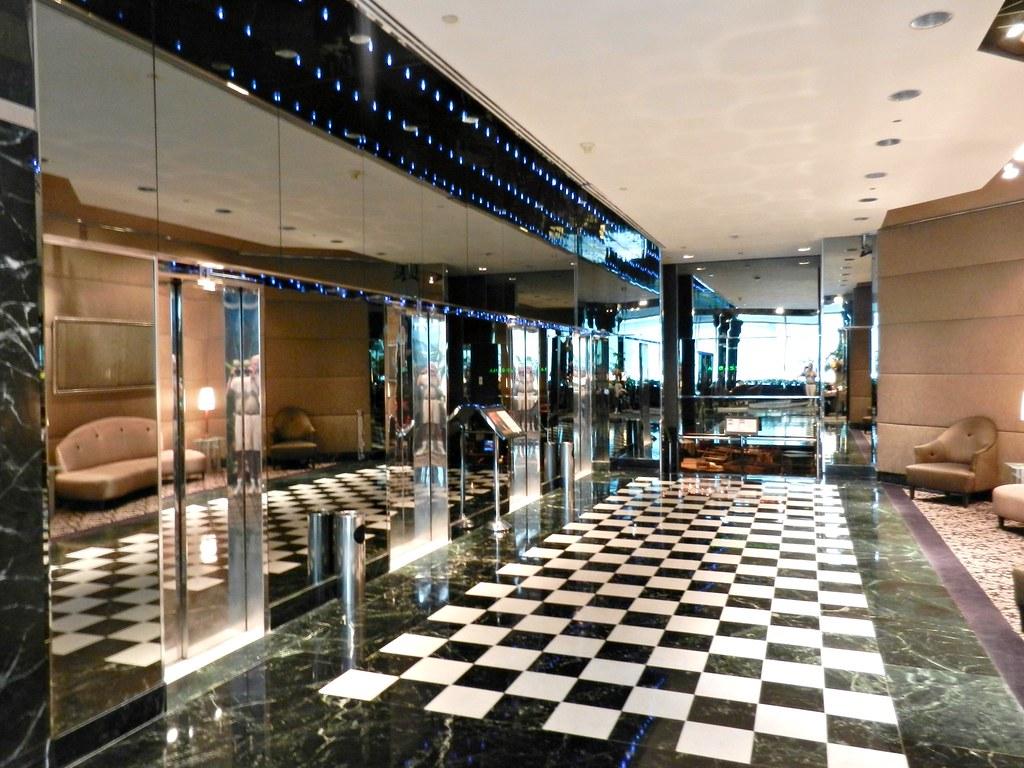 Millennium Un Plaza Hotel New York Millennium Un Plaza