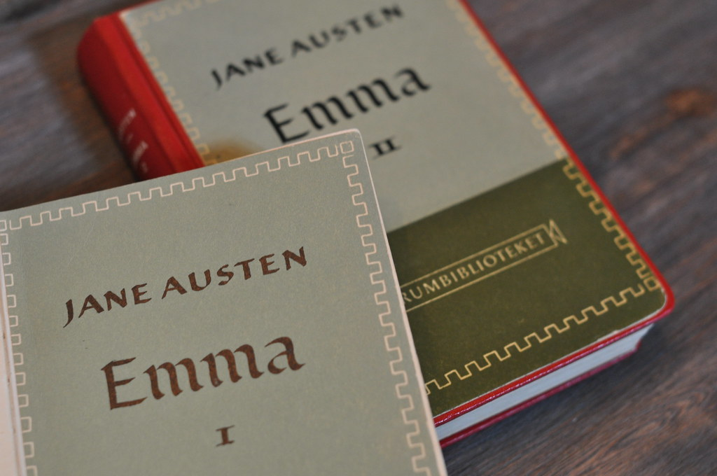 Https Www Janeausten Co Uk Jane Austen On Line Period Fashion And Patterns