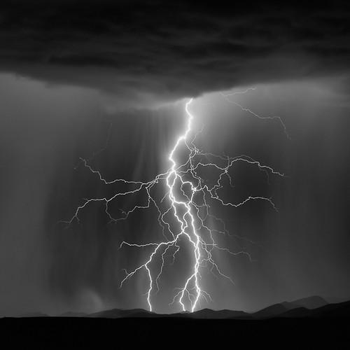 My Blog Verwandt Mit Lightning: I'd Say This Is My Favorite
