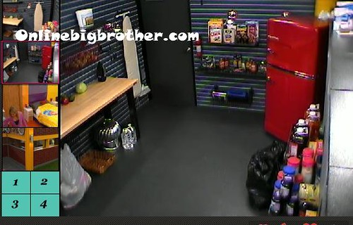 BB13-C1-9-9-2011-1_27_41.jpg | by onlinebigbrother.com