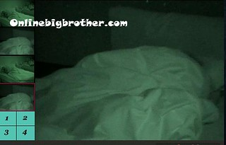 BB13-C4-9-10-2011-7_22_50.jpg | by onlinebigbrother.com