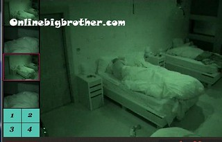 BB13-C3-9-10-2011-9_28_50.jpg | by onlinebigbrother.com