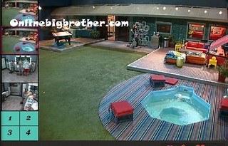 BB13-C1-9-14-2011-12_09_44.jpg | by onlinebigbrother.com