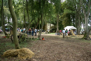 Binsey Country Fair | by Sobell House