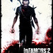 inFAMOUS 2: Festival of Blood for PS3 (PSN)