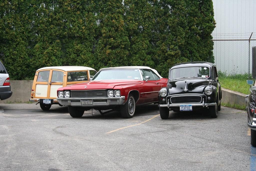 Car Repair East Hampton Ny