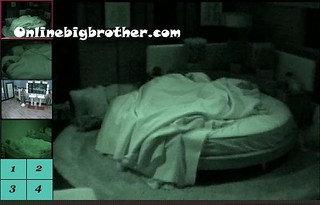 BB13-C2-8-19-2011-8_36_22.jpg | by onlinebigbrother.com