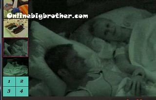 BB13-C3-8-20-2011-2_44_27.jpg | by onlinebigbrother.com