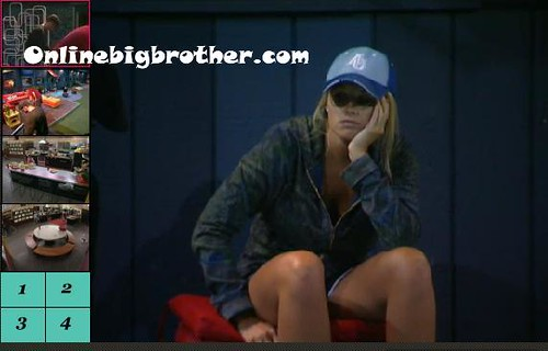 BB13-C2-8-20-2011-11_03_00.jpg | by onlinebigbrother.com