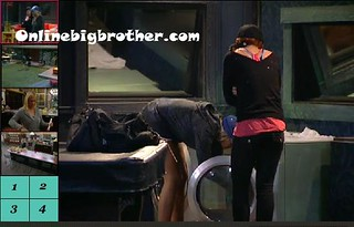 BB13-C2-8-20-2011-11_26_20.jpg | by onlinebigbrother.com