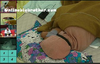 BB13-C1-8-22-2011-8_36_28.jpg | by onlinebigbrother.com