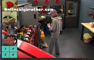 BB13-C3-8-25-2011-10_26_07.jpg | by onlinebigbrother.com
