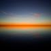 Deep Silence3_Lake Eyre 2011