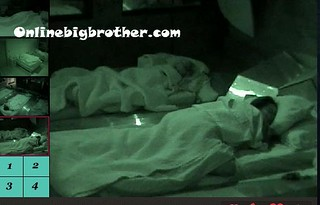 BB13-C4-8-26-2011-7_50_03.jpg | by onlinebigbrother.com