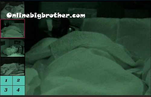 BB13-C1-8-29-2011-7_30_46.jpg | by onlinebigbrother.com