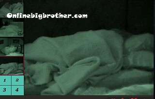BB13-C4-8-29-2011-7_50_46.jpg | by onlinebigbrother.com