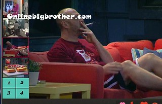 BB13-C3-8-31-2011-12_18_47.jpg | by onlinebigbrother.com