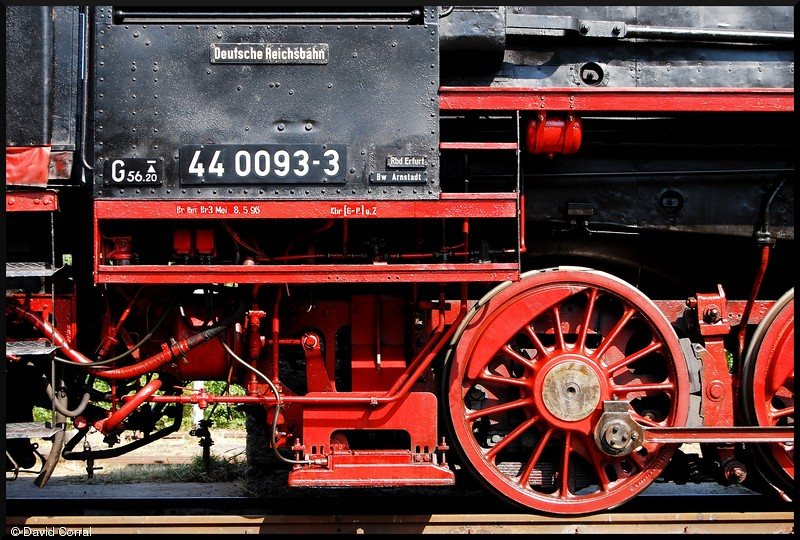 Locomotora a vapor yahoo dating 2