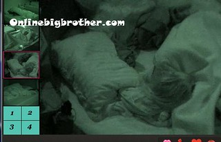 BB13-C3-9-3-2011-8_02_27.jpg | by onlinebigbrother.com