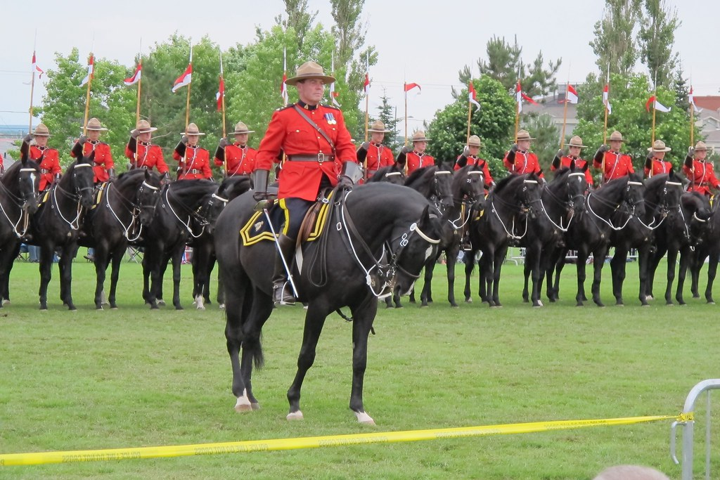 Image result for Royal Canadian Mounted Police