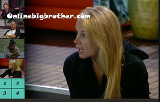 BB13-C4-9-4-2011-1_02_45.jpg | by onlinebigbrother.com