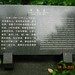 Niu Gao's Tomb