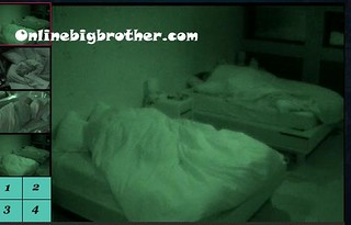 BB13-C2-9-5-2011-9_02_49.jpg | by onlinebigbrother.com