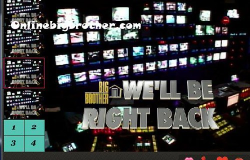 BB13-C3-9-6-2011-8_36_41.jpg | by onlinebigbrother.com