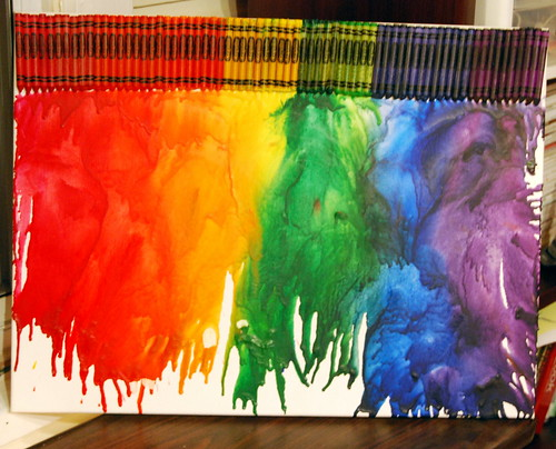 Crayola Crafts