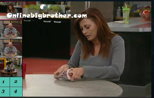 BB13-C2-9-8-2011-11_10_38.jpg | by onlinebigbrother.com