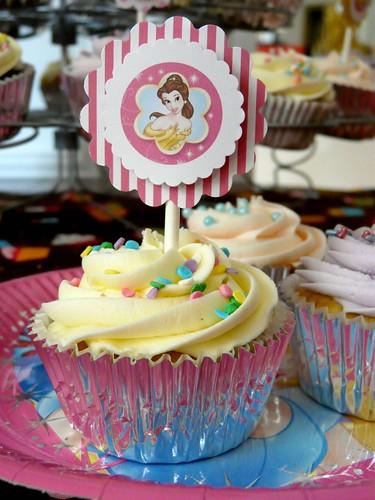 September Wedding Cakes