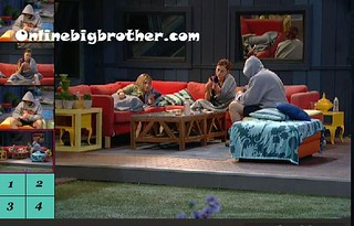 BB13-C4-9-11-2011-11_33_59.jpg | by onlinebigbrother.com