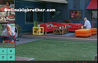 BB13-C4-8-8-2011-5_26_58.jpg | by onlinebigbrother.com
