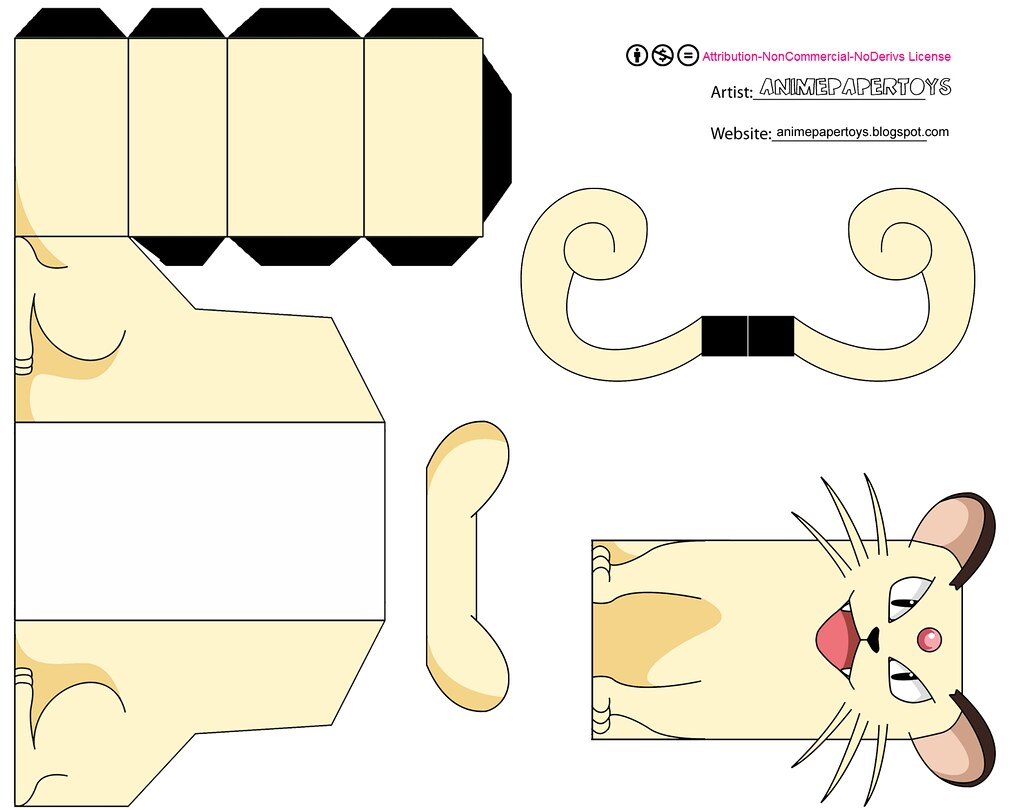Image Result For Pokemon Sign Coloring