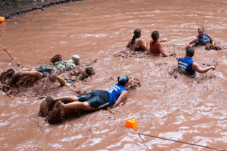 Warrior Dash Northeast 2011 - Windham, NY - 2011, Aug - 50.jpg | by sebastien.barre