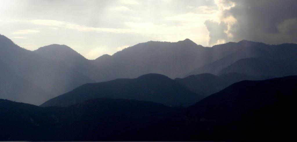 the mountain shadow free pdf