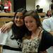 Sunanda and Hannah