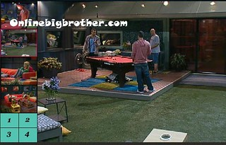 BB13-C1-8-17-2011-1_22_06.jpg | by onlinebigbrother.com